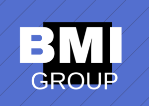 BMI Group Logo